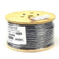 Honeywell 10700108 14/4 Stranded Mini-Split Wire 250 ft.