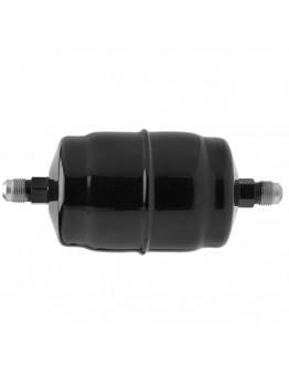 "Totaline Liquid Line Filter Drier 3/8"" Connection"