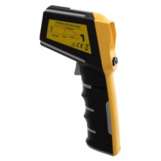 INF165C, 12:1 Infrared Thermometer