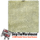 Clean Comfort HEP-GA10 7900 Replacement Vapor Pad