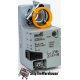 iO HVAC Controls CD-Motor