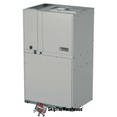 Magic-Pak 3MHP4-11-241FP 2 Ton Cooling Electric Heat Pump Packaged Unit