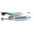 Rectorseal 81981 LineShot Co2 Refill Cartridges - 12 qty.