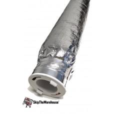 Spacepak 44BM-6926 Sound Attenuating Tube
