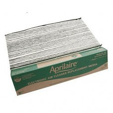 Aprilaire 501 Replacement Media Filter for #5000 Air Cleaner