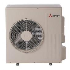 Mitsubishi MUYGL18NAU1 18k Btu Outdoor Air Conditioning Unit