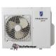 Friedrich FPHMR18A3A 18k Btu Multi Zone Outdoor Heat Pump
