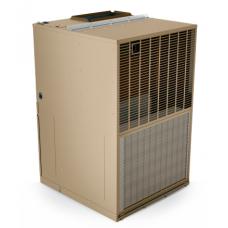 Magic-Pak HWC8N4812P30 Packaged Vertical Unit 48K Heat/ 30K Cool