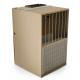 Magic-Pak HWC8N4811P24 Packaged Vertical Unit 48K Heat/ 24K Cool
