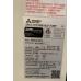 Mitsubishi MXZ8C48NA 48,000 BTU Ductless Heat Pump Scratch & Dent