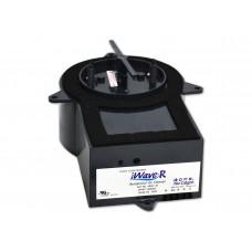 Nu Calgon 4900-20 iWave-R Self Cleaning Residential Bi-Polar Air Purifier