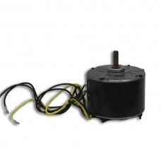 Carrier HC39GE237 Condenser Fan Motor