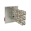 Goodman Electric Heat Kit 20kW