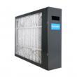 Clean Comfort MERV 11 Media Air Cleaner Filters for Furnaces