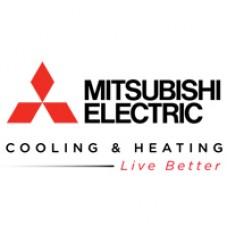 Mitsubishi PAC-MKA31BC M-Series - 3 Ports - Branch Box