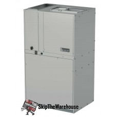 Magic-Pak 5MCE4-11-301FP 2.5 Ton Electric Heating and Cooling