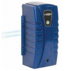 Field Controls UV-12 UV-AIRE Air Purifying System