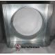 Spacepak 45RWG0026-01 Electric Duct Heater Adaptor Kit