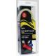 Diversitech 995 Flex Inject Sealant Total With UV Dye