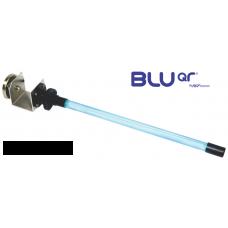 RGF UV Light 24V Treatment System