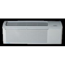 Sea Breeze PTAC412HP3ZC 12k BTU PTAC - Heat Pump