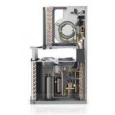 Magic-Pak 10MCE4-11-241FP 2 Ton Electric Heating and Cooling