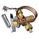 Goodman TXV-30 1.5 to 2.5 Ton TXV Kit for R410A