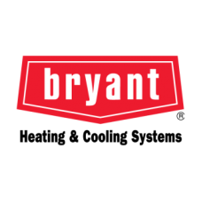 Bryant T1NAC01A Non-Programmable AC Thermostat