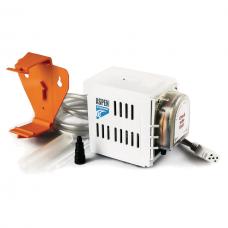 Aspen ASP-PER-UNI-230 Universal Peristaltic Pump w/o Reservoir 230v