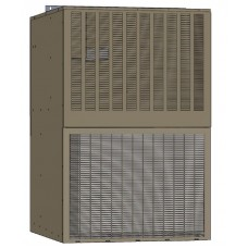Comfort Pack CPE41705U 1.5 Ton Cool 5KW Heat