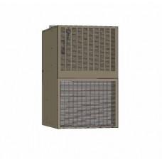 Comfort Pack CPG42343U 95% 2 Ton Cool 43K Heat