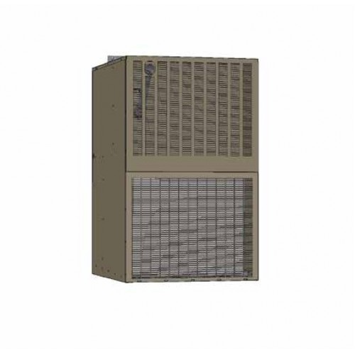 Comfort Pack 2 Ton Gas Condensing Packaged Unit