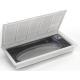 Spacepak AC-RBC-2 PurePak Recessed 2 - 2.5 ton Air Cleaners