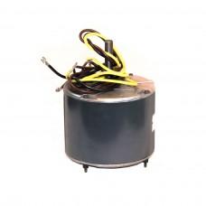 Carrier HC38GR237 Condenser Motor 1/5 HP