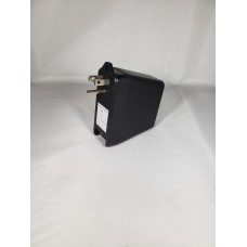 18 Volt Transformer for ClearWave® 125-W