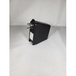 18 Volt Transformer for ClearWave® 125-W