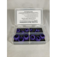 Rectorseal 97210 Flaretite Combo Kit