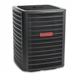 Goodman GSXC180361 3 Ton 2 Stage 18 SEER AC Condenser