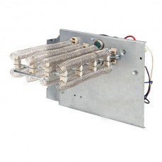 Goodman HKSC10XC 10Kw Electric Back-up Heater