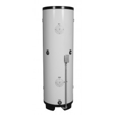 Solstice Buffer Tanks with (2) 3 KW  Heaters 40 Gallons BT40-H