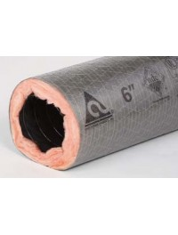 Insulated Flexible
