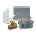 Rectorseal 97710 TripleGuard Smart Leak Detector Kit