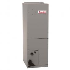 ICP FXM4X2400AL Multi Position R410A Air Handler 2 Ton