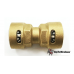 """Rectorseal 87023 7/8"""" Coupling Braze-Free Quick Connect Fitting"""