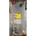 State GS6 65 YRRT Water Heater 65 Gallon 65k Btu Scratch and Dent