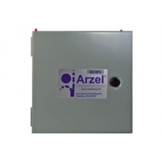 Arzel 2 Zone 202 MPS Control Panel
