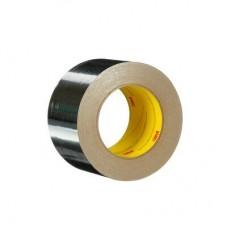 3M Venture FSK Foil Tape 3 in. X 50 yds.