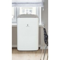 Friedrich ZCP12DA 12k Btu ZoneAire Portable AC - Cooling Only
