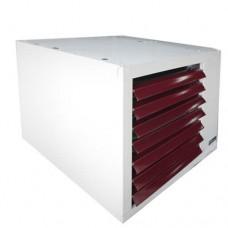 Reznor UDAP-030 Power Vented Gas Fired Unit Heater - 30,000 BTU