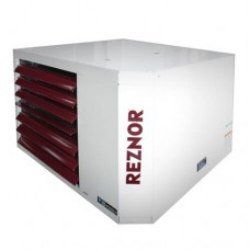 Reznor UDAP-030 Power Vented Gas Fired Unit Heater - 30,000 BTU